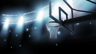 Photo of لیگ برتر بسکتبال بانوان/ فینالیستها فردا مشخص میشوند