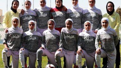Photo of به دنبال رایزنی و پیگیری فدراسیون فوتبال ایران با AFC / قطر رسما میزبان مرحله دوم انتخابی المپیک فوتبال بانوان شد