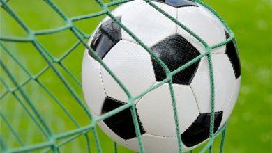 Photo of لیگ برتر فوتبال زنان ۹۸-۹۷
