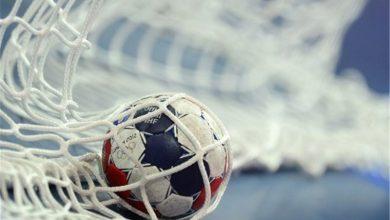 Photo of لیگ برتر هندبال زنان ۹۷