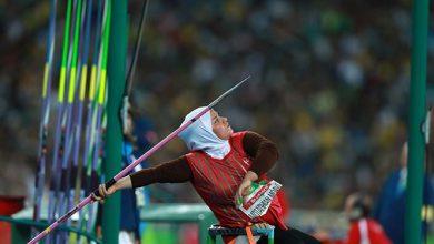 Photo of متقیان: هدفم قرار گرفتن برسکوی قهرمانی جهان است