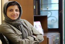 Photo of زنان ایرانی صدرنشین برترینهای فوتسال جهان شدند