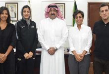 Photo of قراردادم با فدراسیون فوتبال کویت دو ساله است/ مبلغ قرارداد محرمانه است