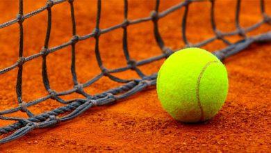 Photo of تنیس زیر ۱۴ سال آسیا/ تنیسورهای برتر مشخص شدند