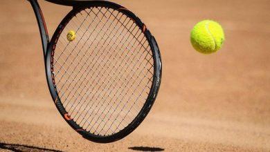 Photo of جایزه بزرگ تنیس بانوان/ قورچیان و گرگانی قهرمان شدند