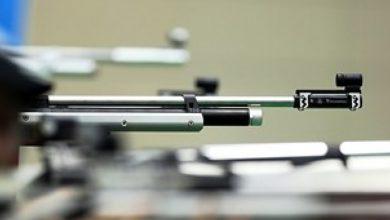 Photo of صعود ۱۸ پلهای خدمتی در تفنگ بادی