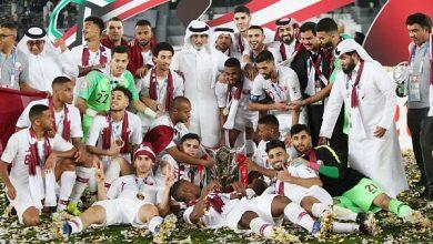 Photo of فوتبال یک ورزش معمولی نیست ، فوتبال عرصه دیپلماسی هم هست