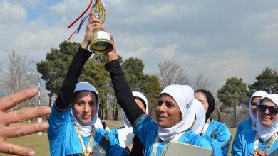 Photo of دعوت راگبی بانوان ایران به آلمان/ اماراتیها پوشش ایرانیها را میخواهند