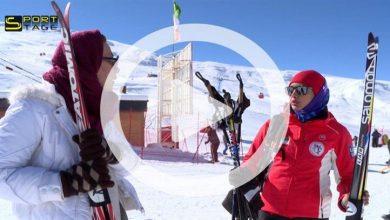 Photo of اسپرت استیج برنامه ای متفاوت از دنیای حرفه ای های ورزش