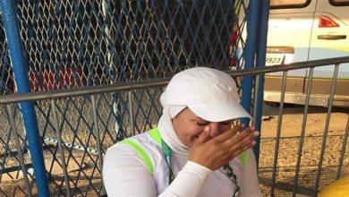 Photo of بازی های آسیایی ۲۰۱۸ – اندونزی/ حذف ریکرو میکس؛ پایان کار زهرا نعمتی