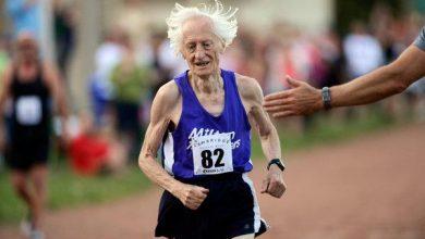 Photo of ۷ ورزش برای کاهش عوارض پیری