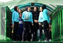 Photo of گزارش تصویری بازی دو تیم ذوب آهن و ملوان