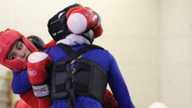 Photo of برای حضور در مسابقات جهانی/ کادر فنی تیم ملی ووشو اعلام شدند