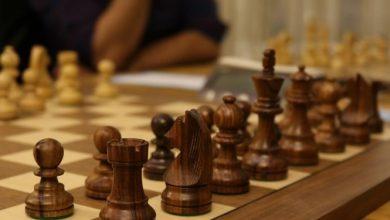 Photo of شطرنج جبلالطارق/ پیروزی پسران ایران و شکست پورکاشیان مقابل هند