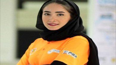 Photo of دعوت از بانوی داور ایرانی برای قضاوت قهرمانی آسیا