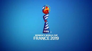 Photo of جام جهانی فوتبال زنان/ فرانسه از جام جهانی حذف شد