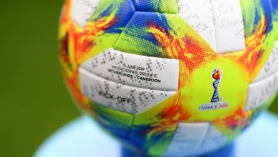 Photo of جام جهانی فوتبال زنان/ از پیروزی پر گل آمریکا تا پنالتی نروژیها در دقیقه ۴