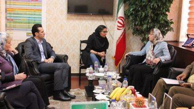 Photo of فدراسیون جودو کرواسی با حضور مدرس کروات در ایران موافقت کرد