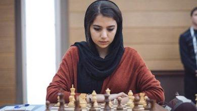 Photo of شطرنج آزاد چین/ خادمالشریعه این بار لوپولسکو را متوقف کرد