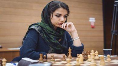 Photo of کسب سومین برد و ایستادن خادمالشریعه در رده سیزدهم