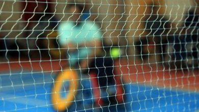 Photo of برترین های مسابقات پارابدمینتون بانوان مشخص شدند