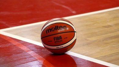 Photo of لیگ برتر بسکتبال بانوان/ تکلیف تیمهای صعودکننده به نیمه نهایی فردا مشخص میشود