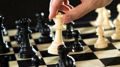 Photo of رده بندى فدراسیون جهانى/ تیم ملى شطرنج براى نخستین بار به رده بیستم صعود کرد