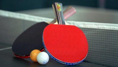 Photo of تنیس روی میز قهرمانی نوجوانان و جوانان آسیا