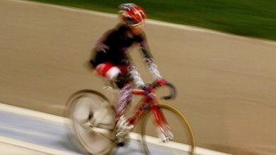 Photo of پرونده لیگ جاده و پیست بانوان بسته شد/ دوچرخهسواران برتر مشخص شدند