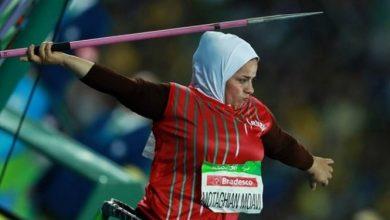 Photo of پارادو و میدانی قهرمانی جهان/ متقیان با کسب مدال نقره المپیکی شد