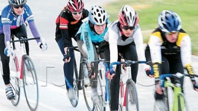 Photo of لیگ دوچرخه سواری بانوان/ نفرات برتر مرحله دوم جاده معرفی شدند