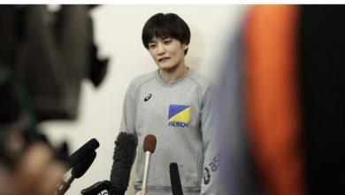 Photo of اسطوره کشتی ژاپن به تلاش برای کسب پنجمین طلای المپیک پایان داد