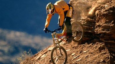 Photo of دو چرخه سواری قهرمانی آسیا/ اسامی رکابزنان کوهستان اعلام شد