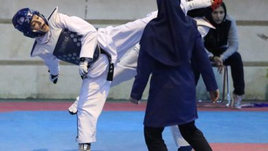 Photo of اسامی داوران قضاوت کننده در مسابقات ورود به اردوی تیم ملی پومسه زنان