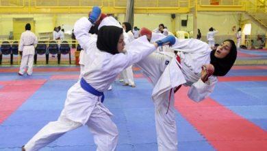 Photo of اعزام اولین گروه تیم ملی کاراته به اتریش/ سفر زودهنگام به دلیل کرونا