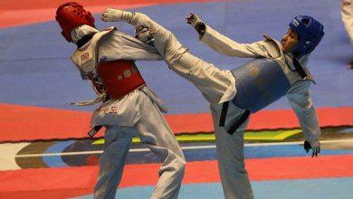 Photo of تکواندو قهرمانی آسیا/ ترکیب تیم ملی تکواندو زنان مشخص شد