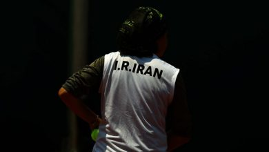 Photo of تنیس زیر ۱۴ سال قهرمانی آسیا/ تیم سلطانی و ظهوریان جام قهرمانی را تصاحب کرد