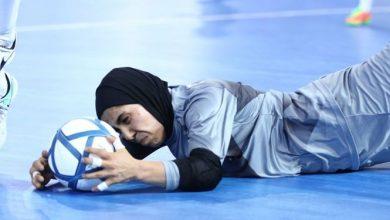 Photo of توسلی در بین نامزدهای بهترین دروازهبانان جهان قرار گرفت