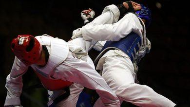 Photo of تکواندو انتخابی المپیک/ سهمیه تکواندوکاران قاره اقیانوسیه مشخص شد