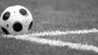 Photo of جام جهانی فوتبال زیر ۲۰ سال زنان هم به تعویق افتاد