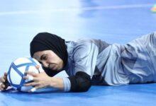 Photo of توسلی: امیدوارم با شروع تمرینات به شرایط اولیه برگردیم