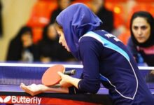 Photo of لیگ برتر تنیس روی میز بانوان/ جلسه آنلاین هماهنگی پلی آف برگزار شد