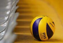 Photo of شرایط کنفدراسیون والیبال آسیا برای برگزاری مسابقات ۲۰۲۰ اعلام شد