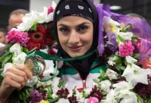 Photo of سونامی دوپینگ در ووشوی ایران/ مریم هاشمی هم ۴ سال محروم شد