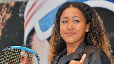 Photo of تنیس آزاد سینسیناتی/ آسیب دیدگی، اوساکا را از قهرمانی دور کرد