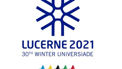 Photo of شیوع ویروس کرونا / بازیهای زمستانی دانشجویان جهان هم لغو شد