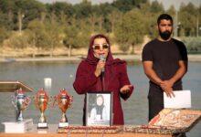 Photo of کتایون اشرف: با کشورهایی رقابت خواهیم کرد که درگیری کمتری با کرونا داشتند