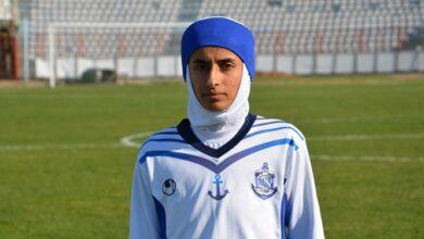 Photo of خداحافظی کاپیتان از تیم ملی فوتبال بانوان