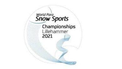 Photo of مسابقات پارا اسکی زمستانی به سال ۲۰۲۲ موکول شد