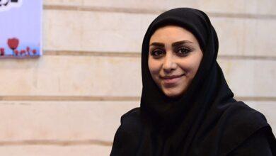 Photo of سرمربی تیم ملی پاراتکواندو زنان انتخاب شد